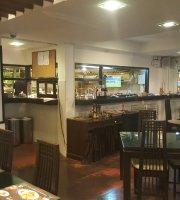 Yorkshire Hotel Restaurant