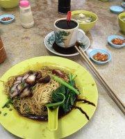 Hung Kee Eating Shop