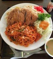 Shimmachi Nichome Restaurant