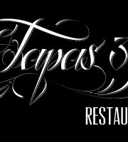 Tapas 3.0 Restaurante