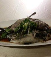 Chang Ju Cantonese Cuisine
