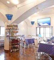 Greek Restaurant Spyro's