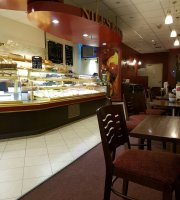 Nile's Bakery