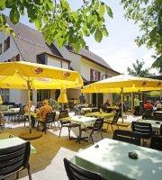 Restaurant Sichternhof