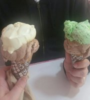 Annie's Old Fashioned Ice Cream Parlour