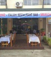 Arlecchino Restaurant