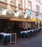 1a Restaurant