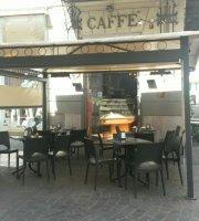 Caffe Cantieri