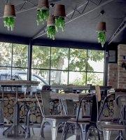 Hub Cooltura Pub