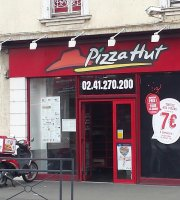 ‪Pizza Hut‬