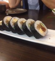 Fu Cheng Sushi