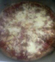 Side Street Pizza