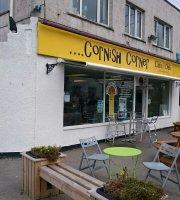 Cornish Corner