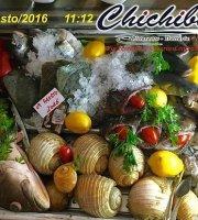 Trattoria Chichibio