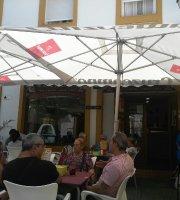 Bar Morante