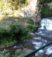 Locanda Alla Cascata