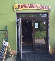 Kawiarna Oaza