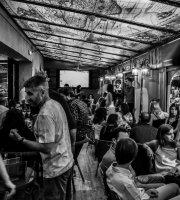 Antiquary Irish Pub