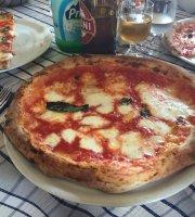 Ristorante Pizzeria Festa