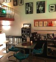 Art'e Bar