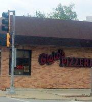 Gigio's Pizzeria & Restaurant