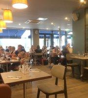 Carluccio's - Chelmsford