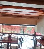 Chhabra's Pure Veg