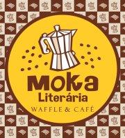 Moka Literaria