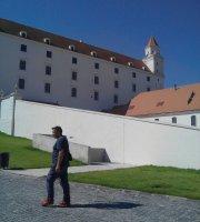 Castello Dowina