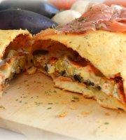 Pizzeria del Massimo