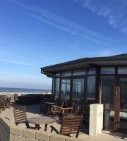Cafe Stranden
