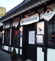Chinamann