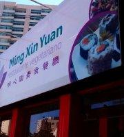 Ming Xin Yuan