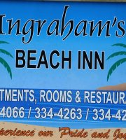 Ingraham's