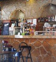 Cafe Bar Ronda C
