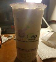 I-Tea Cafe