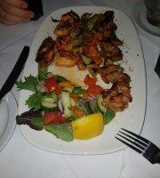Elbi's Restaurant