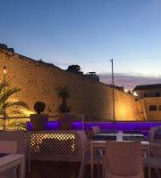 Restaurante Angelo Ibiza