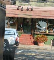 Il Forno Cafe