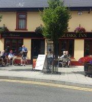 The Duiske Inn Bar & Restaurant