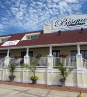 Bisque Restaurant