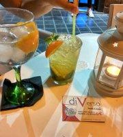 Pub DiVerso Valencia