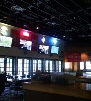 Bentley's Bar and Grill