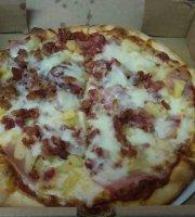 papis pizza