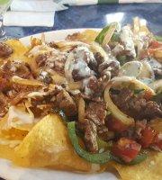 Garibaldi's Mexican Restaurant