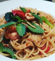 Thaï Gourmet