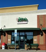 Rita's of Ballantyne