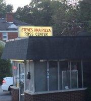 Steve's Una Pizza