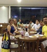 Restaurante Dona Berê