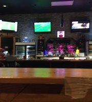 Paso Fino Hispanic Dinning Bar & Lounge